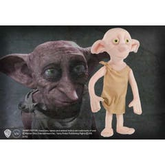 Dobby Collector's Plush Figure