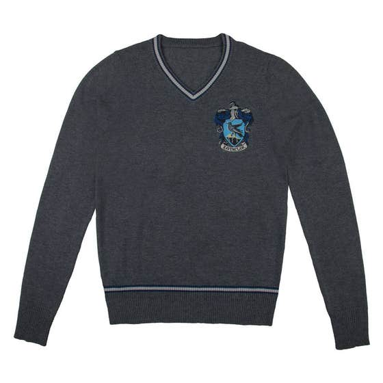 Ravenclaw Sweater (S)