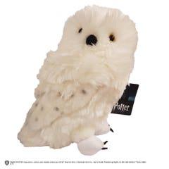 Hedwig Plush 15 cm