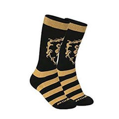 Alliance Core Socks