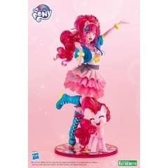 My Little Pony Pinkie Pie Limitied Edition Bishoujo Statue