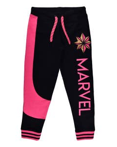 Marvellous Kid's Joggers (5-6 Years)