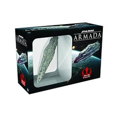 Star Wars: Armada – Home One Expansion Pack