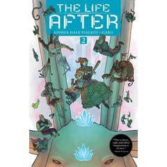 The Life After Volume 2