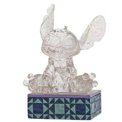 Ice Bright Stitch Figurine