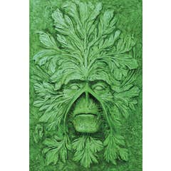 Absolute Swamp Thing by Alan Moore Volume 1