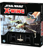 Star Wars X-Wing Miniatures Game Core Set 2.0