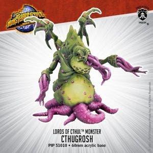 Cthugrosh