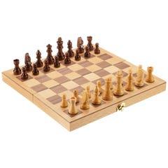 Chess Boxet