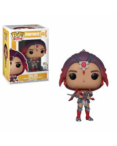 Valor POP! Games Vinyl Figure