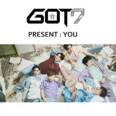 Present: YOU Album