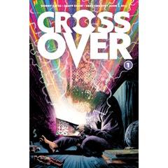 Crossover, Volume 1: Kids Love Chains