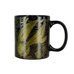 Golden Snitch Mug 300ml
