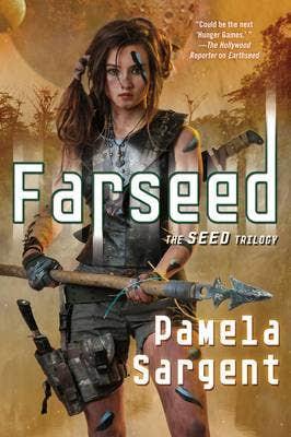 Farseed
