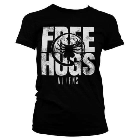 Free Hugs T-Shirt (M)