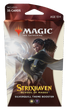 Strixhaven School of Mages Silverquill Theme Booster Pack 2