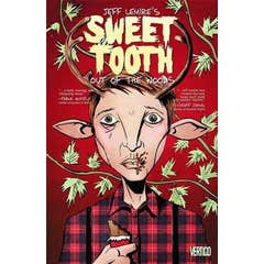 Sweet Tooth Vol. 1