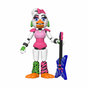 Glamrock Chica Action Figure