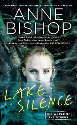Lake Silence: The World of Others