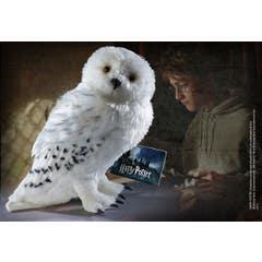 Hedwig Plush 30 cm