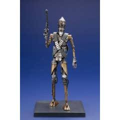 Star Wars Ig-11 Artfx+ Statue