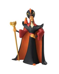 O Mighty Evil One Figurine 20 cm