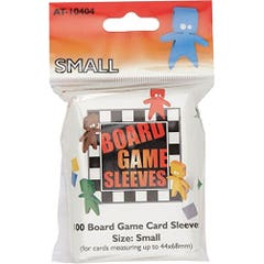 Board Game Sleeves Small