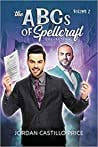 The ABCs of Spellcraft Collection Volume 2