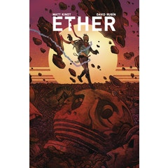 Ether Library Edition