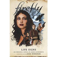 Firefly - Life Signs