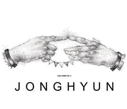 Jong Hyun Collection - Story Op.1