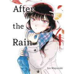 After the Rain, 4