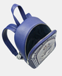 Ravenclaw Stained Glass Window Backpack 4