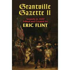 Grantville Gazette: v. 2