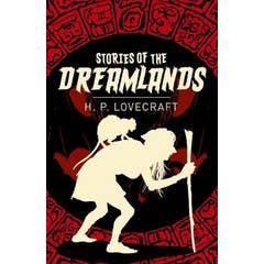 Stories of the Dreamlands