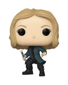 Pop Falcon And Winter Soldier Sharon Carter Vin Fig