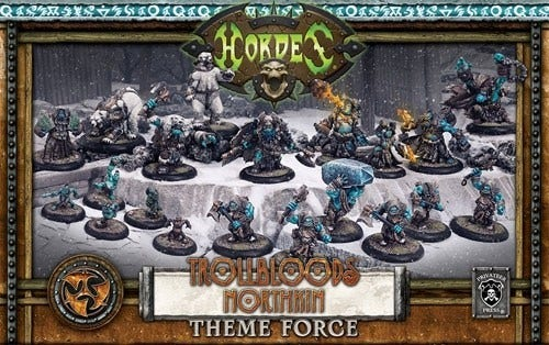 Northkin Theme Box
