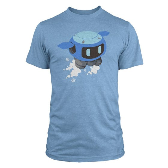 Mei Icon Premium T-Shirt (L)