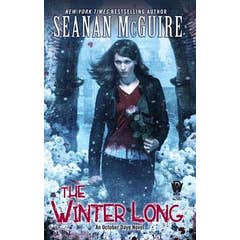 The Winter Long