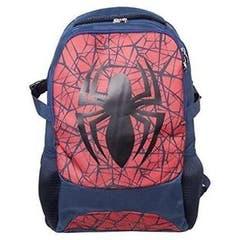 Ultimate Spiderman Logo Backpack