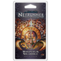 Android: Netrunner – Whispers in Nalubaale