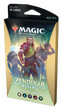 Zendikar Rising Party Theme Booster 3