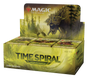 Time Spiral Remastered Booster Display Box 3
