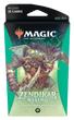 Zendikar Rising Green Theme Booster 2