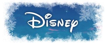 Disney julegavetips