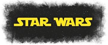 Star Wars julegavetips